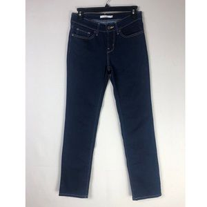 712 Slim Levis Jeans